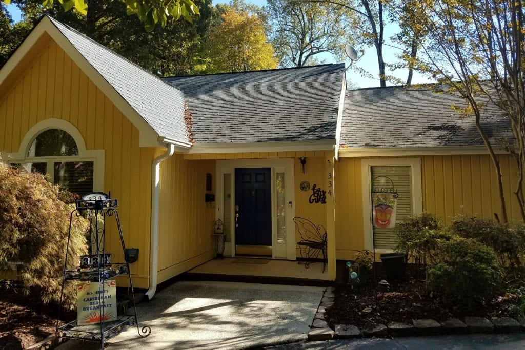 Ms-Elsies-Bed-Breakfast-Charlotte