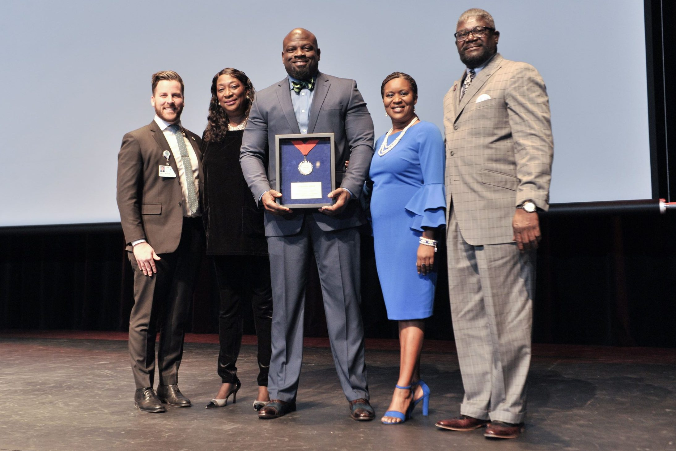 Jacotron-Potts-MLK-Medallion-Award-recipient-2019