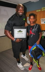 Jacotron-Potts-STRONGER-with-student