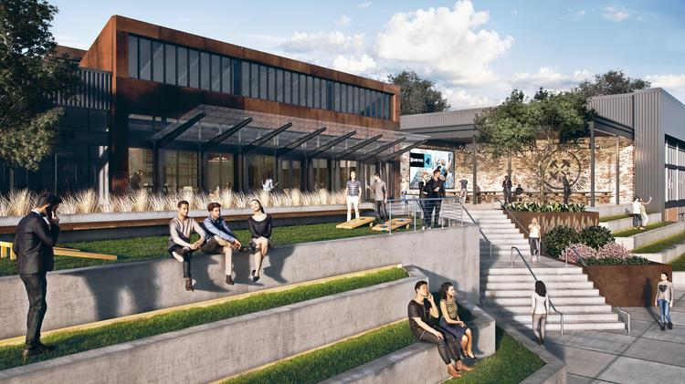 general-assembly-rendering-former-charlotte-city-north-biz-center