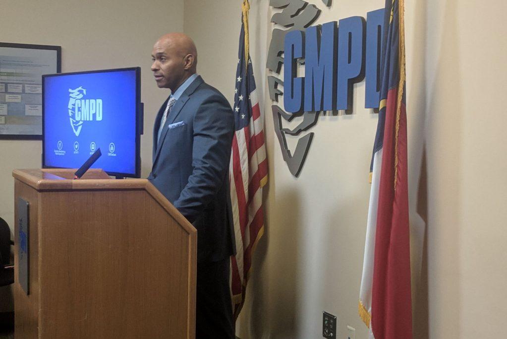 CMPD-Chief-Kerr-Putney-crime-stats
