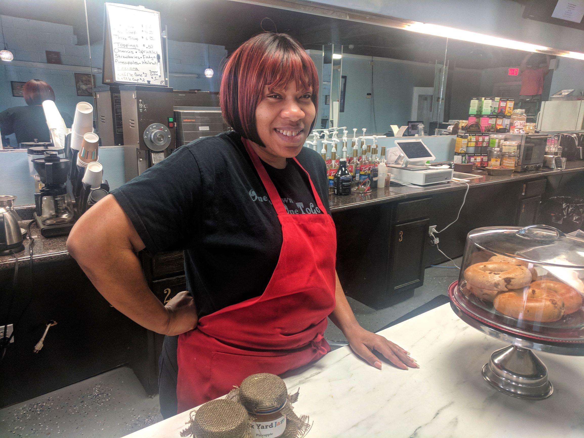 Raina-Purvis-Queens-Coffee-Bar