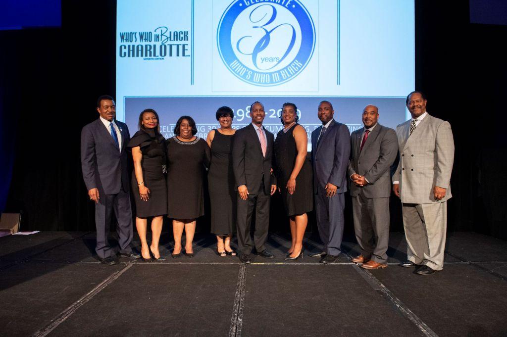 Whos-Who-Black-Charlotte-2019-principals