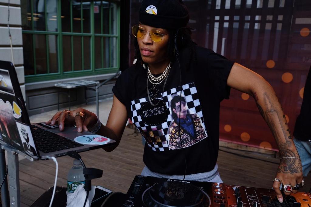 DJ-Fannie-Mae