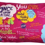 Playtime-Edventures-pillow