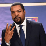 BIG3-Ice-Cube-co-founder