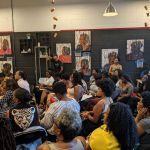 State-of-Women-Entrepreneurs-CLT