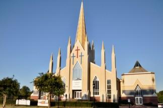 At Least Nine Coronavirus Cases Tied to North Carolina Church's Convocation Events
