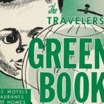 Green-Book-1960-NY-public-library-digital-collections