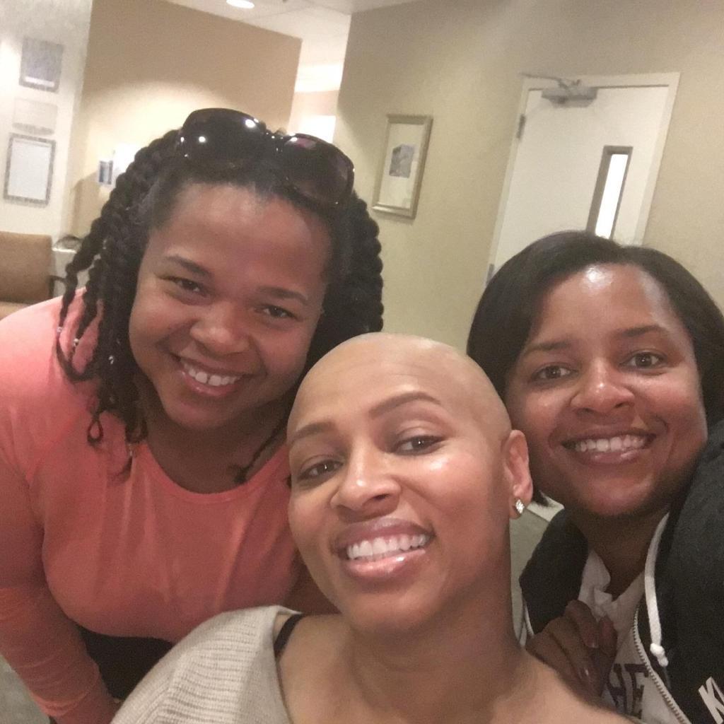 Tiffany-Eubanks-Saunders-breast-cancer-survivor