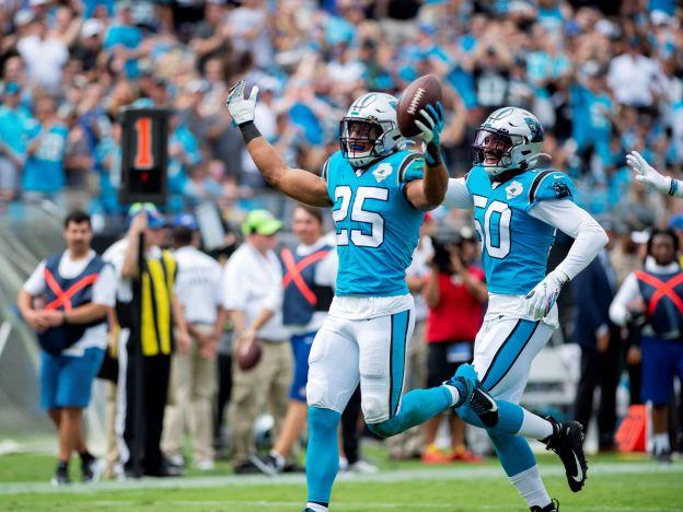 Jacksonville-Jags-v-Carolina-Panthers-100619-photo-Jon-Strayhorn10