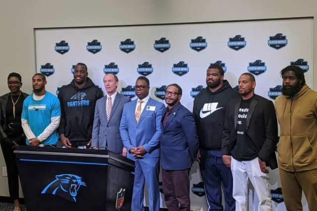 Bail-Project-Charlotte-Carolina-Panthers-group
