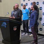 Bail-Project-Charlotte-Carolina-Panthers