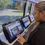 C-Span-Bus-JCSU-Jones-interacting-tech