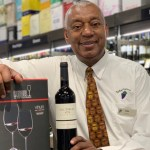 Willie-Sowell-Total-Wine