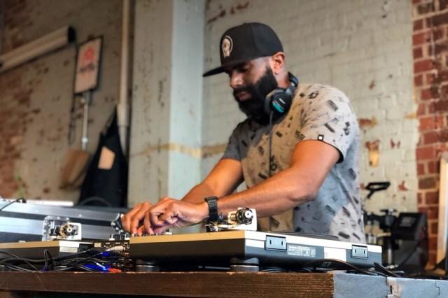 DJ-Chief-Rocka-Aking-Allah