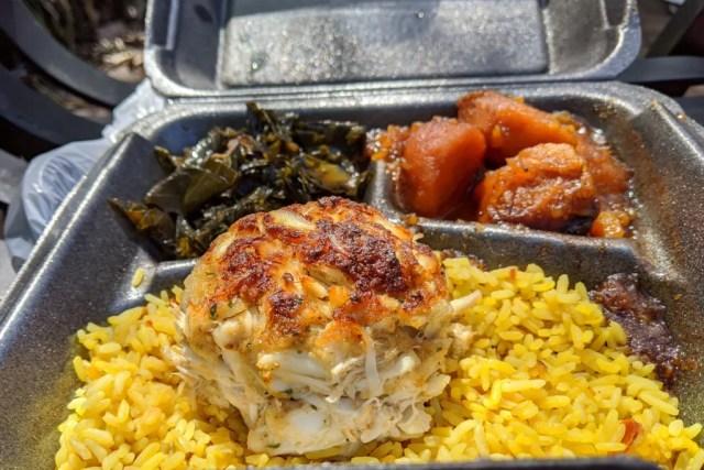 LuLus-Maryland-seafood