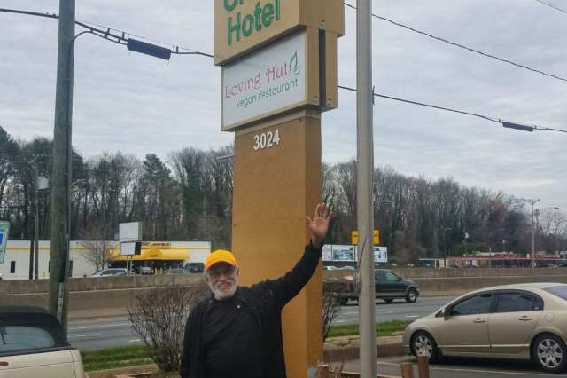 Fred-Lawing-Golden-Green-Hotel