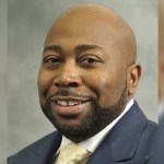Michael-Bryant-Meck-County-Asst-Manager-2