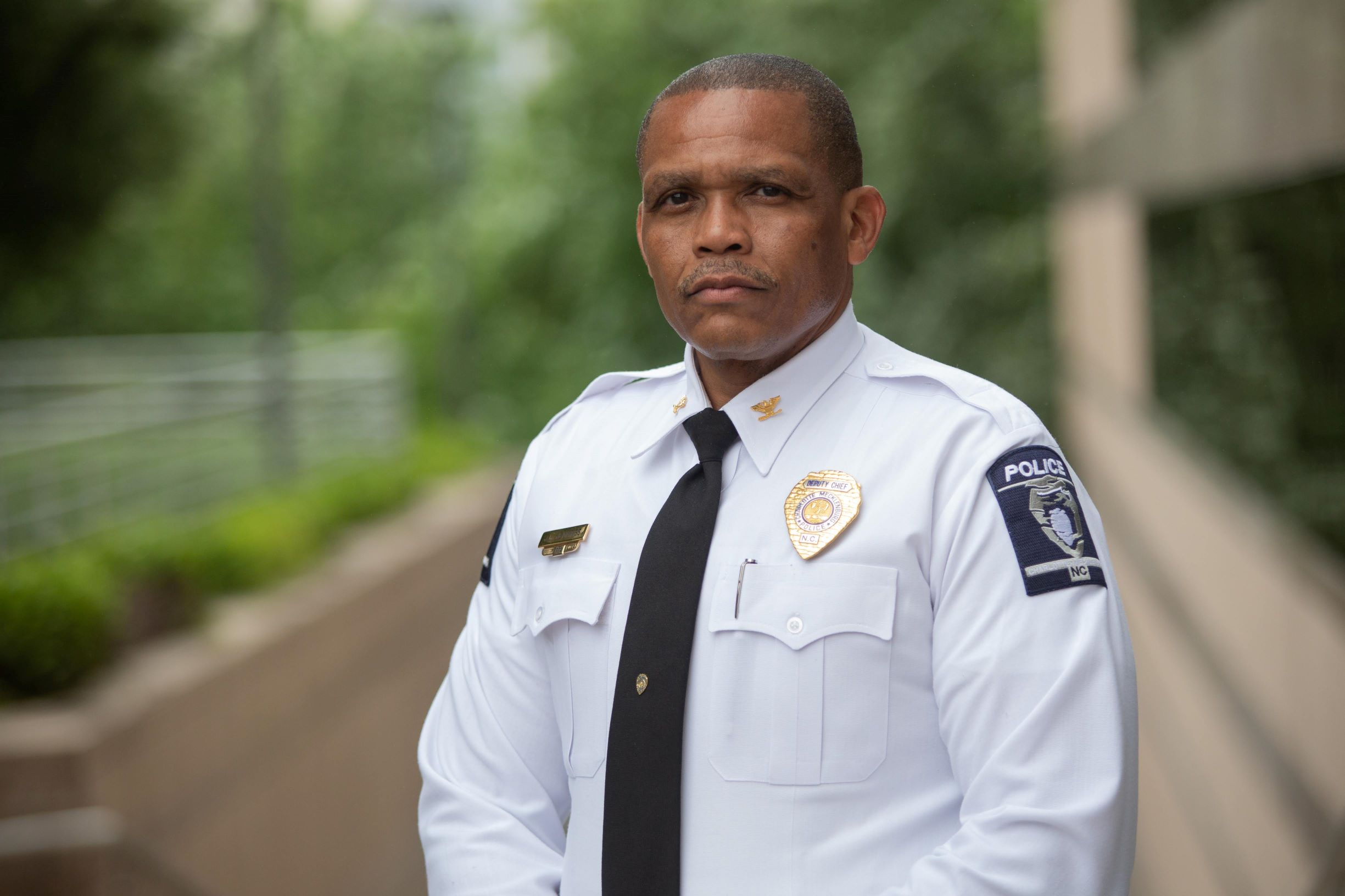CMPD-Johnny-Jennings-named-police-chief-2020