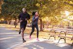 exercise-man-woman-running