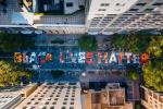 Black-Lives-Matter-mural-Maleek-Loyd