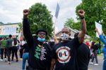 Black-men-George-Floyd-protest-052920-photo-Joshua-Galloway