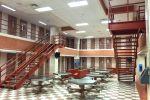 Jail-Central-1