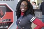 Jenell-Jackson-Silver-Shield-Security
