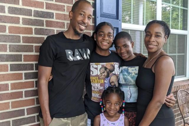 Jermaine-Jennings-Fathers-Day-series