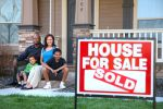 Black-family-new-home