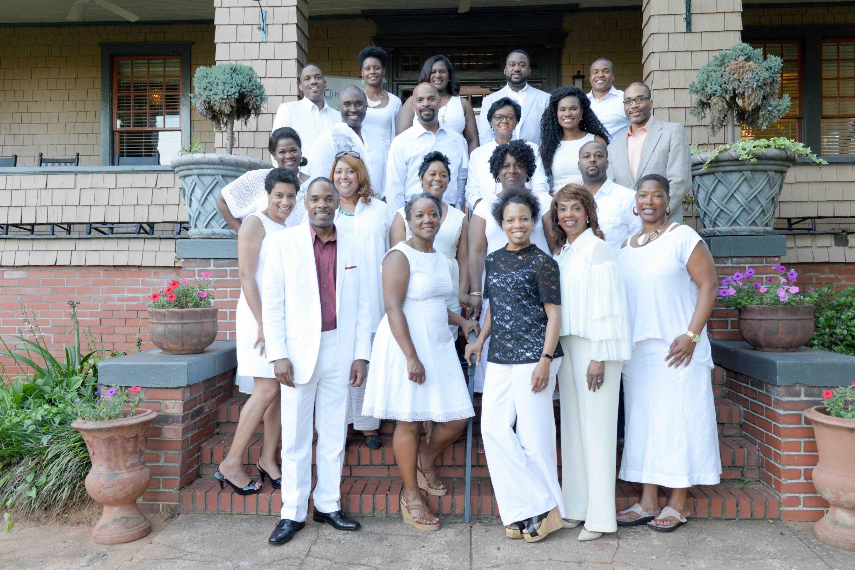NGAAP-Black-Philanthropy-Month