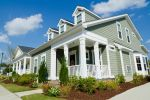 residential-cottage-style-homes