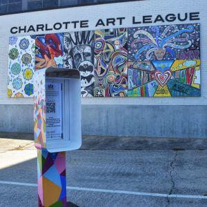 Charlotte-Listens-popup