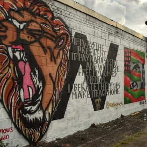 Historic-West-End-mural