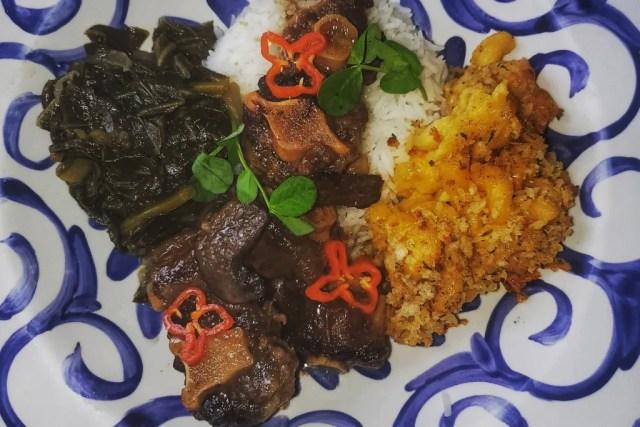 Chef-Marketa-oxtails
