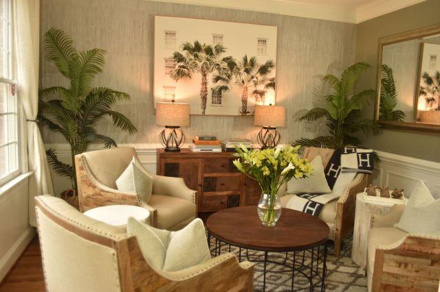 Reaves-sitting-room