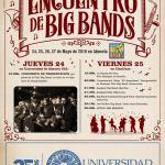 24 y 25 - Classijazz - Universidad de Almería