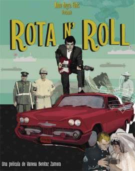 Rota N Roll