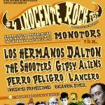Inocente Rock 4#