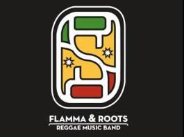 flamma roots