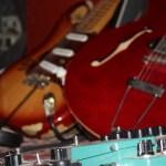 El Fenómeno de los Tributos y  Covers Band
