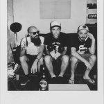 Sticky Lovers su nuevo trabajo EP II