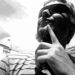 Dime que escuchas y te diré quien eres….Juancho Rodriguez
