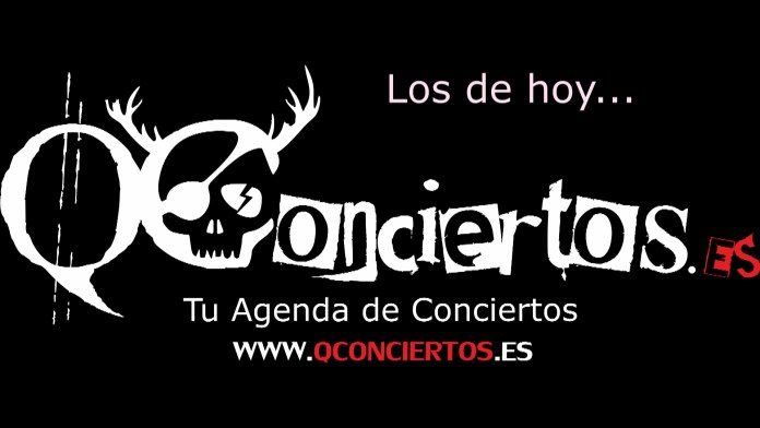 https://qconciertos.es/