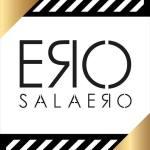 Salaero – Sanlúcar Bda.