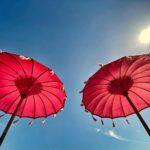 Sonora Beach – Estepona