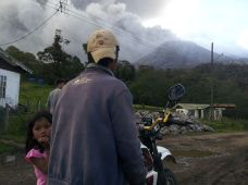 turrialba15031251318