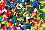 photo-24769997-colorful-lego-bricks-background