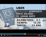 FireShot Screen Capture #673 - 'Telenoticias comprobó diferencias entre Uber y taxis normales - Nacional - Noticias I Teletica' - www_teletica_com_Noticias_101172-Telenoticias-comprobo-diferencias-entre-U
